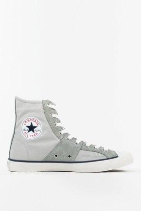 """""""Lady All Star"""" von Converse © PR"""