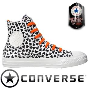 Converse-Chucks Marimekko