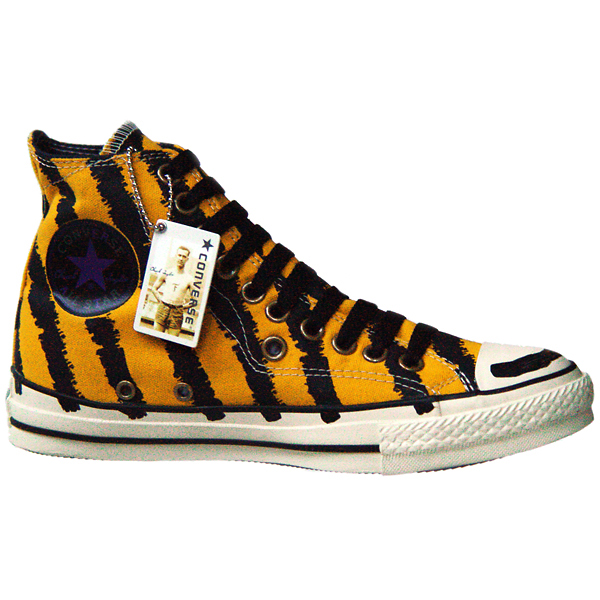 Converse Sloopy Stripes 101710