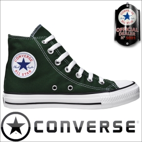 Converse Chuck Taylor All Star Chucks 127991C