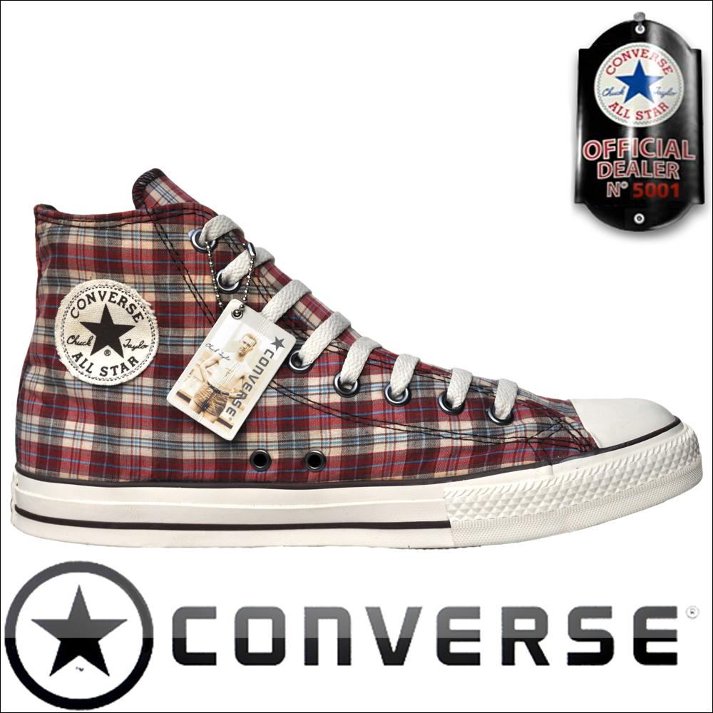 converse chuck taylor all star chucks 101924 military. Black Bedroom Furniture Sets. Home Design Ideas