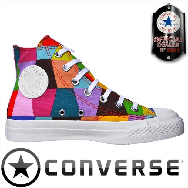 Converse Marimekko 525914