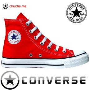 Converse M9621