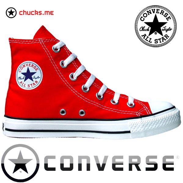 Converse M9621 online billig und preiswert im Sonderangebot kaufen!