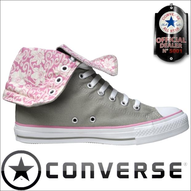 converse chucks 1W797