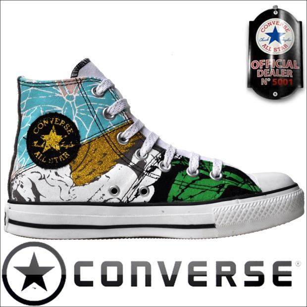 Converse-chucks-104386-Pegasus Peace + Einhorn