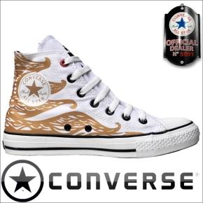 converse-chucks-106104