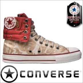 Converse Chucks 1V436