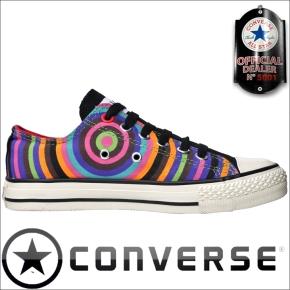 Converse Chucks 113488 (OX) Oxford Low Tops