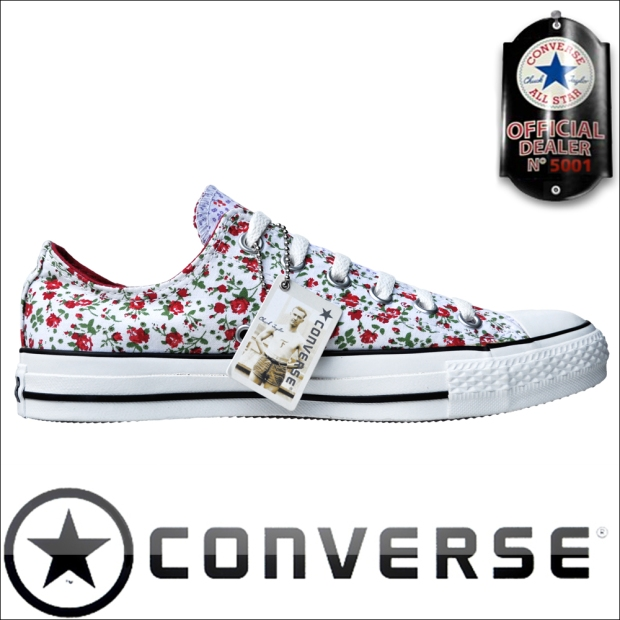 Converse Chucks 103693