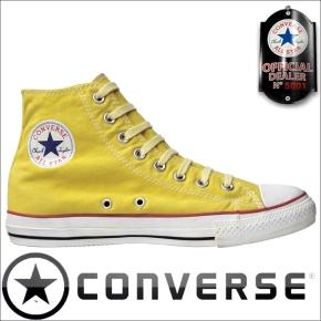 Converse Chucks 108381