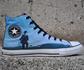 Converse Chucks 108830