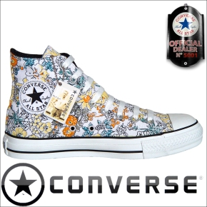 Converse Chucks 502905