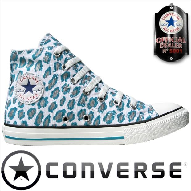 Converse Chucks 637551