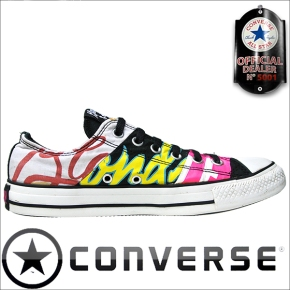 Converse Chucks 113883