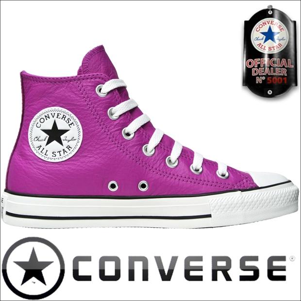 Converse Chucks 140198