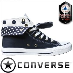 Converse Chucks 530044