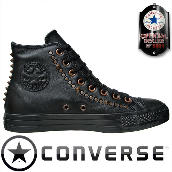 Converse Chucks 140009