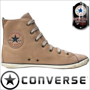 Converse Chucks 525881