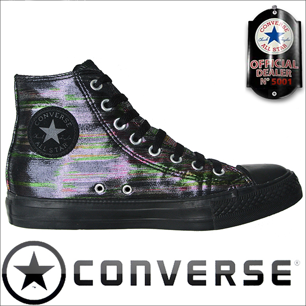 Converse Chucks All Star Chuck Taylor 532287
