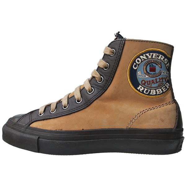 Converse Chucks 1J868