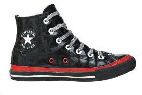 Converse Chucks 106775