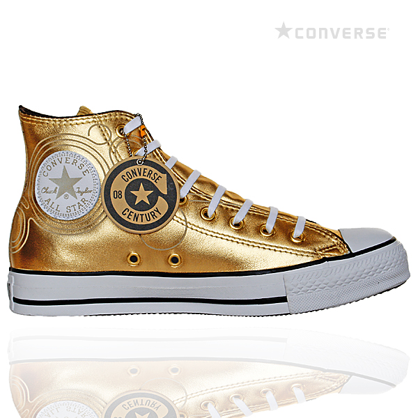 Chucks All Star Chuck Taylor Sneakers 106023