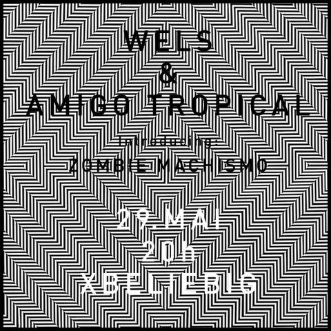 AT&WELS_XBeliebig