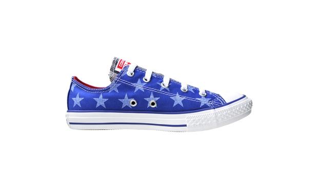 Converse-Chucks-642834