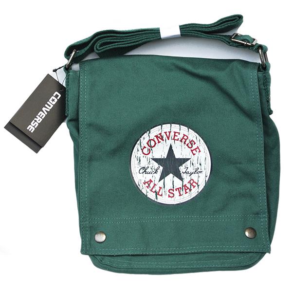 Converse-Chucks-Fortune-Bag-98305B-32