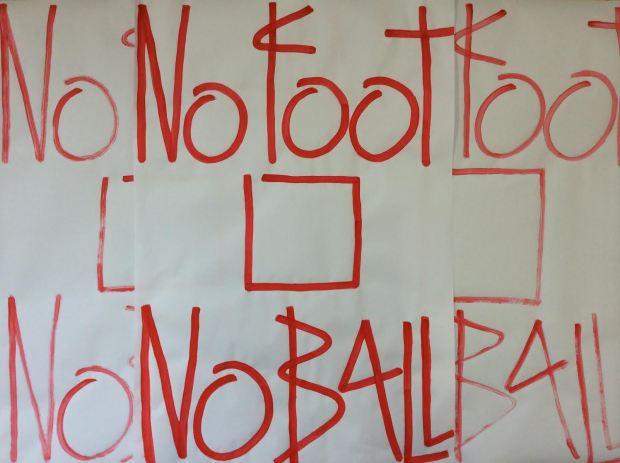 SP38-No-Foot-No-Ball