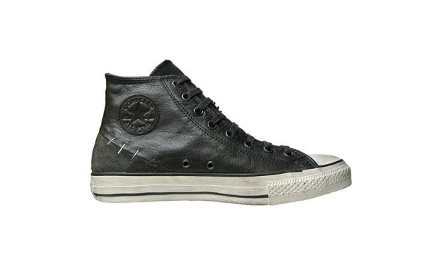Converse Chucks 139721  X Varvatos