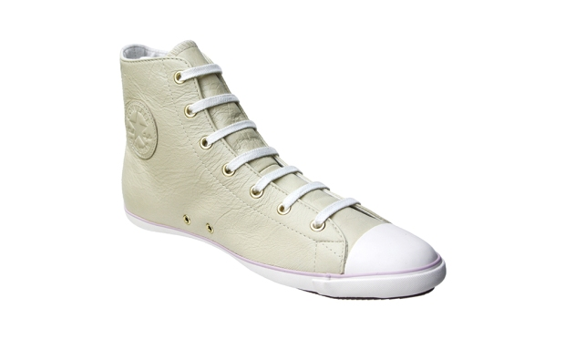 Converse Chucks 510771