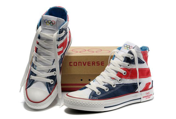 2012_converse_uk_flag_london_olympic_commemorative_edition_blue_red_high_tops_canvas_all_star_shoes_04